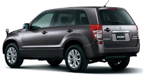2013-Suzuki-Escudo-3[3]