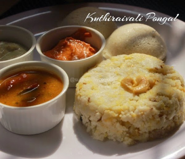 Kuthiraivali Pongal1