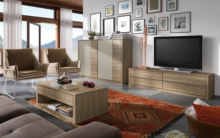 ideas para decorar salon comedor rectangular home decore inspiration with como decorar un salon comedor rectangular - Decorar Salon Comedor Rectangular