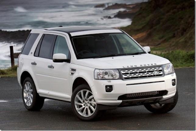 2011_Land_Rover_Freelander_2_2
