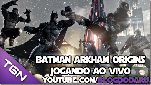 BatmanArkhamOrigins_AOVIVO