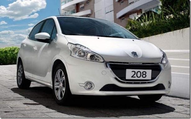 Peugeot 208 2014 (8)
