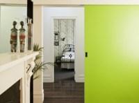 pintura-color-verde-en-paredes