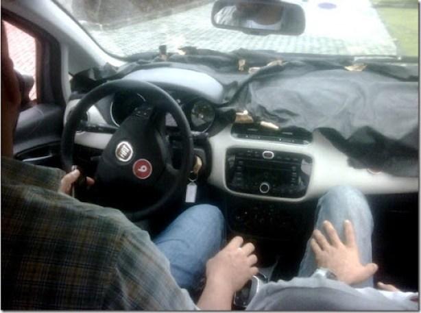 Fiat Punto 2013 (1)