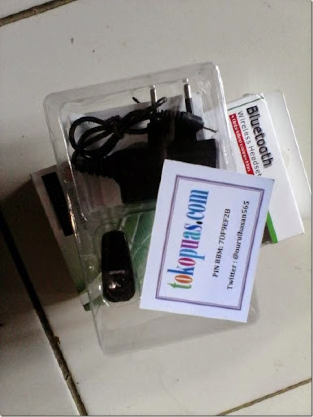 jual headset bluettoh bh 320
