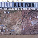 XXVI Volta a la Foia - Onil (23-Octubre-2011)