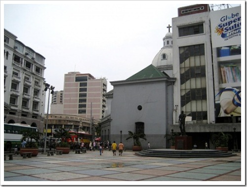 calle-rosario-binondo-before-and-today 1