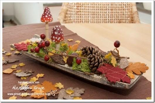 Herbst_002