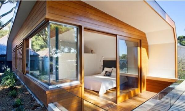 revestimiento-de-madera-en-paredes