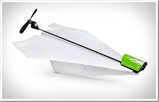 electric-paper-airplane