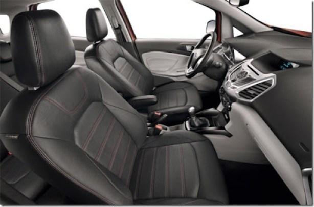 Ford EcoSport 2013 (3)