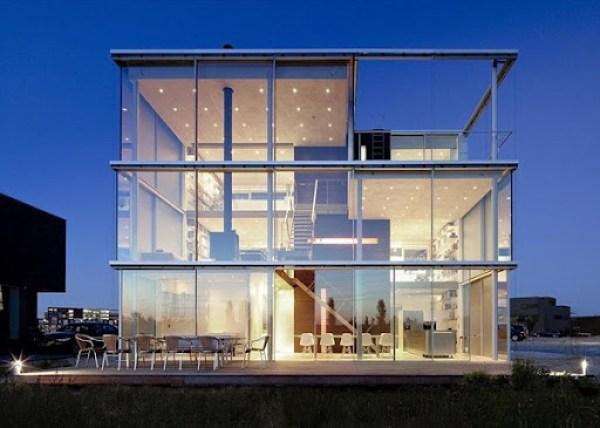 Casa-Rieteiland-de-Hans-van-Heeswijk-Arquitectos