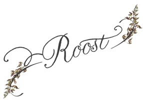 roostleft