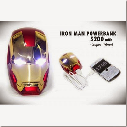 iron_man_pb2._iron-man-portable-5200mah-usb-charger-power-bank-for-phone-iphone-samsung