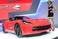 2014-Chevrolet-Corvette-38
