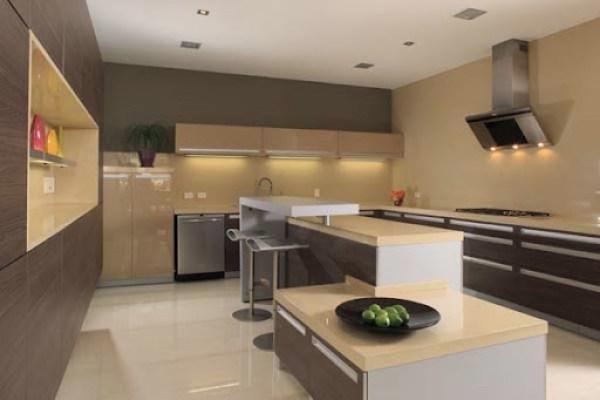cocina-Casa-CG-de-GLR-arquitectos