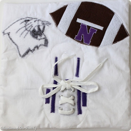 Northwestern-football-quiet-book-pag[4]