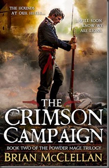 McClellanB-PM2-CrimsonCampaign