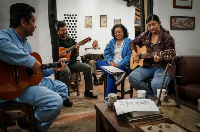 Music of Zapatoca-12.jpg