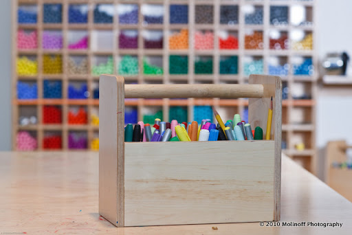 At Scribble you can use your own artwork or photographs to create meaningful gifts and keepsakes. Notepads, notebooks, cards, placemats, bookmarks or calendars are available.