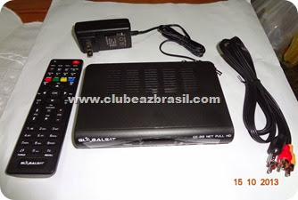 globalsat-gs-88-net-full-hd-8048