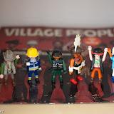 Playmobil Peopledes-6.jpg