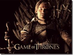 Jaime-Lannister-poster