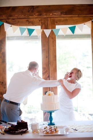lex&brian-weddingday-1010