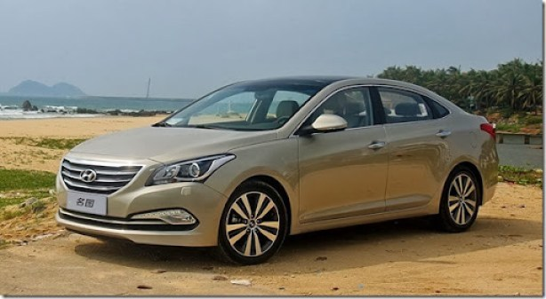 Hyundai-Mistra-Sedan-27[2]