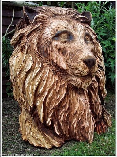 esculturas arte em madeira (31)