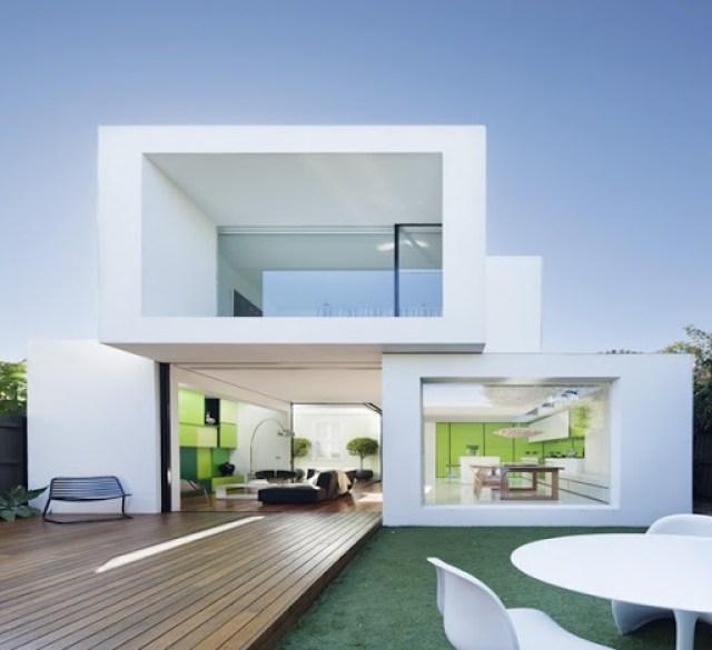 Casa-Shakin-Stevens-Matt-Gibson-Architecture-Design