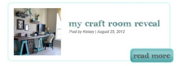 craft_room