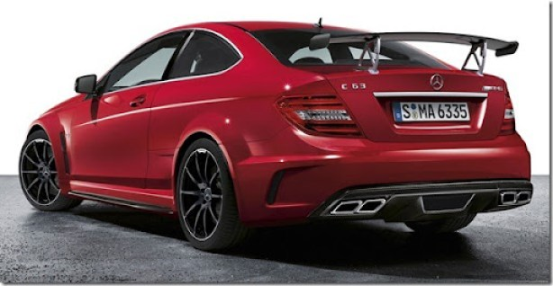 autowp.ru_mercedes-benz_c63_amg_black_series_coupe_22