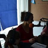 HORA LIBRE en el Barrio - FM RIACHUELO - 30 de agosto (44).JPG