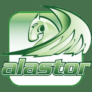 Alastor News