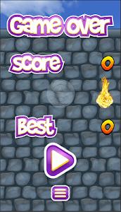 Cat Dodge screenshot 5