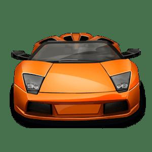 Drag Racing Games Fan
