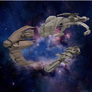 Space Battleships screenshot 7
