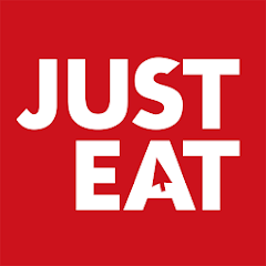 best JUST EAT - Comida a domicilio for android