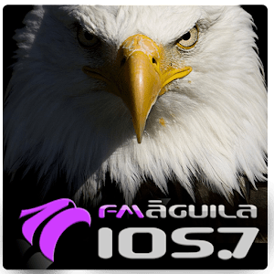 Radio Aguila download