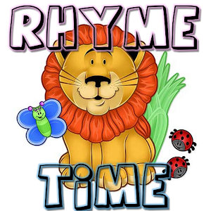 download Nursery Rhyme Time Songs apk