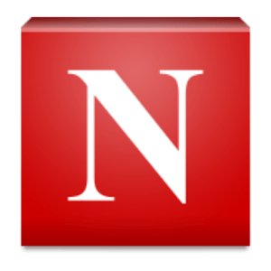 Newspaper Browser Lite