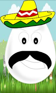 Breaking Egg screenshot 15