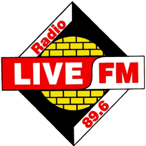download Live Fm 89.6 apk
