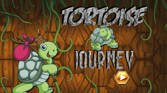 Teenage Ninja Turtle Adventure screenshot 12