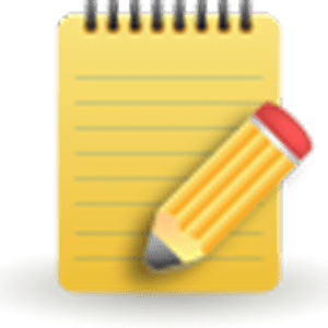 download Droid Notepad apk