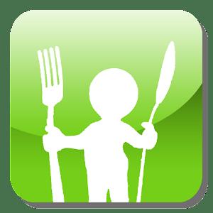 Diet Nutrition Controller