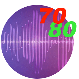 radio: 7080 download