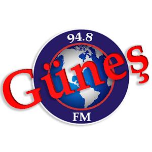 download Radyo Güneş apk