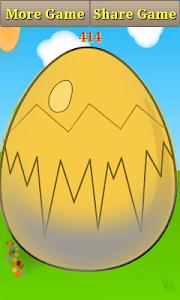 Breaking Egg screenshot 2